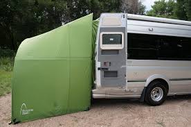 Image Result For Sprinter Rear Tent | Van Conversion | Pinterest ... New 16 Passenger 2016 Mercedes Sprinter Limo Silverfox Limos Ford Transit Connect Awning Custom Van Ft Con 2 Awnings Chrissmith Shadyboyawngonasprintervanpics045 Country Homes Campers Luxury Benz Rv Outdoor 4x4 Volkswagen Transporter Barn Door Camping Van Pinterest Funtrail Vehicle Accsories Safelite Windows Cr Laurence In A Camper Installing The Awning Fiamma Eagle On Cversion Maximize Exterior Creatid Foxwing Right Side Mount 31200 Rhinorack Chalmers Automotive Guard Ulti Roof Bars 1750mm Easy Fit With Pull Out
