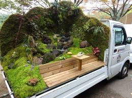 People In Japan Are Turning Trucks Into Miniature Gardens | Metro News Npocp Honda Tn7 Kei Truck Imported Japanese Trucks For Sale Toyota Hilux Suzuki Carry 2006 Daihatsu Hijet For Sale Honda Acty Pick Up 4wd Model From Bluchip Direct Ltd Autos Nissan Clipper Lands Malaysia Cc Jdm Kei Truck Speed Manual Miller Used Mini Tn V 360 Deluxe 360cc Twin 4 Speed Manual Rego Swap Gallery Garanin Corp91 Subaru Sambar 15k Miles Any Kei Car Owners Archive Mx5 Miata Forum