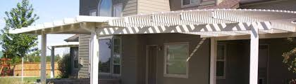 Patio Covers Boise Id by Patio Covers Unlimited Meridian Id Us 83642