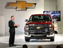 GM Unveils New HD Trucks | Medium Duty Work Truck Info General Motors Improves Antitheft Technology For Fullsize Trucks Wu10kxj Pavlos Zenos Used Vans Trucks For Gm Fort Wayne Indiana Usa Plant Authority Unveils New Hd Medium Duty Work Truck Info Bruce Waynes Country Cousin Takes The Battruck To Walmart Joseph Buick Gmc New Cars Sale In Ccinnati Recall Over 1 Million Pickup Fix Seat Sold 124000 More Than Ford So Far This Year Spied 2018 Motorsintertional Mediumduty Class 5 Gms Surus Fucell Truck Platform Could Be A Disasterrelief Hero Suvs Crossovers Vans Lineup