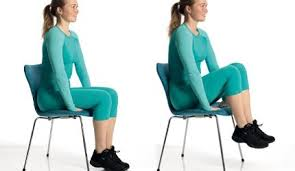 Captains Chair Exercise Youtube by Burn Fat Quickly At Home Workouts