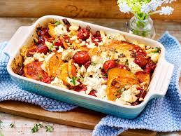 vegetarische küche vegetarische rezepte vegane rezepte