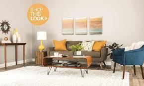 100 Modern Furniture Design Photos MidCentury Decor Ideas Overstockcom