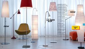 Holmo Floor Lamp Assembly by Amazing Dudero Floor Lamp Contemporary Flooring U0026 Area Rugs Home