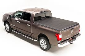 Extang 44830 Trifecta Tonneau Cover Fits 16 Tacoma | EBay 92825 Extang Trifecta 20 Tonneau Cover Truck Bed Features Benefits Youtube Extang Trifecta Soft Trifold 092017 Ram 1500 Access Plus 72445 Emax Bedrug Install It Up Classic Platinum Tool Box Snap Covers By Pembroke Ontario Canada Trucks Easy Fast Installation Folding Partcatalogcom Solid Fold 42018 Gmc Sierra With 5 9