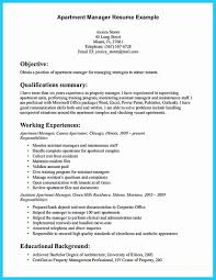 Parts Store Manager Resume Sample Luxury There Are Several To