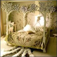 outdoor themed bedroom – empiricosub
