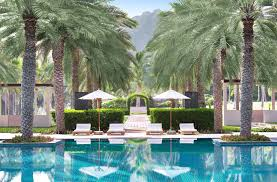 100 Luxury Resort Near Grand Canyon Hotels And S The RitzCarlton