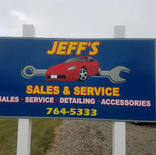 Percy's Auto Sales, Inc. - Home   Facebook Mcatee Company Inc Mcateecompany Twitter Ratings Reviews Testimonials 5 Stars Moe Elmeanawy Automotive Sales Professional Home Facebook Percys Auto 112015aldrealestate Pages 1 50 Text Version Fliphtml5 Midiowa Grain Inspection New Albany Fire Truck Purchase Questioned Volume Number 40 June12 By The Paper Of Wabash County Issuu Office Of The Board Logan County Commissioners Jennifer Account Manager Sunlighten Linkedin