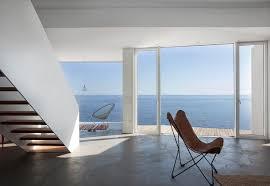 Interior Decorating Magazines Australia by Furniture Interiors Design Architecture Elle Decor