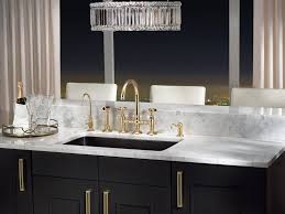 Rohl Unlacquered Brass Faucet by Popular Kitchen Sinks Online Tags Kitchen Sinks And Faucets