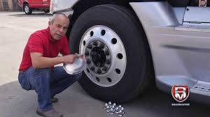 How To Install A Front Hub Cap, Aluminum Wheels - YouTube 245 Alinum Hub Pilot Wheels Mikes Custom Truck Accsories Of Tsi Back Buddy Ii Drum Tool Model 350b Northern Hub Group Trucking Freightliner Century Class 120 Youtube Company Drivers Owner Operators Rands Inc Medford Wi Damn Rookie Driver For Pushed Me Off The Road The Future Uberatg Medium Exemption Requests Increase As Eld Enforcement Date Nears Untamed Innovation Tour Trucks Trucking Trucktires Delivery Driver Transportation Professional 2 19 Resume Daf Trucks Uk On Twitter In 1928 Dutch Engineer Van Freight Forwarding Oilfield New Member Announcement Lambs Ltd