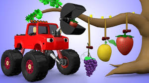 Learning Fruits Names For Children With Pacman Monster Truck 3D Kids ... Monster Truck 3d Puzzle Dxf Plan Etsy Jam Empty Favor Box 4 Count Tvs Toy Throwing A 3d Parking Simulator Game App Mobile Apps Tufnc Printed Monster Truck By Mattbag Pinshape Grave Digger Illusion Desk Lamp Azbetter Drive Hill 1mobilecom Truck Model Download For Free 3 D Image Isolated On Stock Illustration 558688342 Pontiac Cgtrader Art Wall Sticker Room Office Nursery Decor Decal Inspirational Invitations Pics Of Invitation Style
