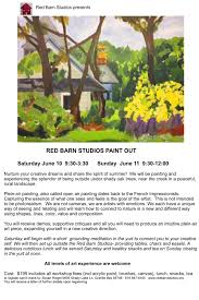 Red Barn Studios Paint Out (full) | RED BARN STUDIOS Fresh Produce 71 To 78 Little Red Barn Fall Has Arrived Products Archive Rowleys Pizza Farm In Minnesota Ding With Alice Local Meyer Lemons Update 98 915 Hawaii Mom Blog Finds At Farmstand Gov Bill Haslam On Twitter Last Stop Jakes Big Fruit Vegetables Showcased Market Adel Hholo General Store 617 624 Illinois Rtmaker