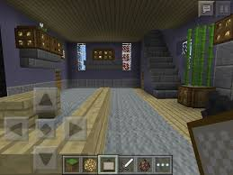 Minecraft Kitchen Ideas Pe by Minecraft Tips U0026 Tricks For A Perfect Home 38 Steps