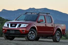 2016 Nissan Frontier - Photos - List: Top 10 Most American Trucks ... 2018 Frontier Midsize Rugged Pickup Truck Nissan Usa Np200 Demo Models For Sale In South Africa 2015 New Qashqai Soogest Lineup Updated Featured Vehicles At Hanover Pa Cars Trucks Suv Toronto 2010 Titan Rocks With Heavy Metal Enhancements Talk 1988 And Various Makes Car Dealership Arkansas Information Photos Momentcar Truxedo Truxport Tonneau Cover