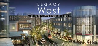 Legacy West: A Guide To What's Opening In 2017 - Plano Magazine Barnes Noble Kitchen Brings Books Bites Booze To Legacy West College Dinner And A Good Book Opening New Concept Store Schindler Mt Hydraulic Elevator At Stonebriar Mall Nobles Stellar Display Work Gunpla Recap Book Signing With Justin Biebers Mother Pattie Mallette At Makes Its Texas Debut In Planos Opens November 10 Plano Profile Photos