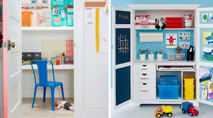 bureau enfant cp 10 idées pratiques pour aménager un bureau créatif pour enfant
