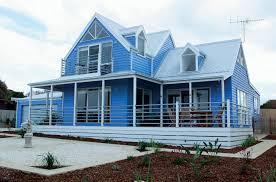 100 Modern Beach Home House Storybook Designer S