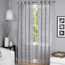 154 best curtians images on pinterest curtains diy curtains and
