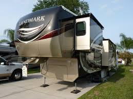 Florida - RVs For Sale - RvTrader.com Ricks Rv Chicago Area Dealer Naperville Rvs For Sale 2004 Used Lance 815 Truck Camper In Texas Tx Ez Lite Falcon Truck Camper Sale New And Campers For Rvhotline Canada Trader 47b64a54b9c69319d80b8c01c496cdjpeg Fleetwood Flair Motorhome Family Camping Coach Fifth Wheels Toy Haulers Travel Trailers Class A B C American Motorhomes Rvs From The Uks Nebraska Preowned Apache Blowout Dont Wait Bullyan Blog Eastside Motors Gillette Wyoming Www