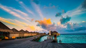 100 Constance Halaveli Maldives 3840x2160 Album On Imgur