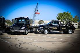 Carrollton TX Heavy-Duty Towing & Recovery Services Professional Roadside Repair Service In Fort Worth Tx 76101 Collision Pauls 817 2018 New Freightliner M2 106 Rollback Carrier Tow Truck At Premier Ray Khaerts Towing Auto Rochester Ny Home Silverstar Wrecker Weatherford Willow Park 4 Wheel Burleson The 25 Best Company Near Me Ideas On Pinterest Car Towing Carrollton Heavyduty Recovery Services New Intertional 4300 Extended Cab W 24 Ft Century Ram 2500 Moritz Chrysler Jeep Dodge Aaa Inc Video Dailymotion Erics Wwwericstowcom 47869 Or Call Isur