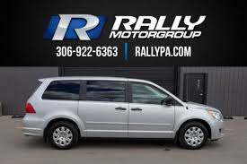 Browse Rally AutoMax's Used Vehicle Inventory