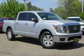 New 2018 Nissan Titan SV Crew Cab Pickup In Roseville #F12132 ... Question Of The Day Can Nissan Sell 1000 Titans Annually 2018 Titan For Sale In Kelowna 2012 Price Trims Options Specs Photos Reviews New For Sale Jacksonville Fl Fullsize Pickup Truck With V8 Engine Usa 2017 Xd Used Crew Pro 4wd Near Atlanta Ga Crew Cab 4x4 Troisrivires San Antonio Gillman Fort Bend Vehicles Rosenberg Tx 77471