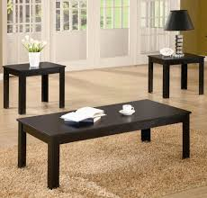Glass Living Room Table Walmart by Glass Coffee Tables Ideas Best Coffee And End Table Set Walmart