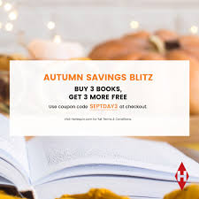 Hashtag #harlequinhistorical Sur Twitter Enfamil Gentlease Coupons Printable Vcu Bookstore Promo Code Books Coupon Codes Discounts And Promos Wethriftcom Your Magical Unicorn Day Seven Days October 16 2019 By Issuu Hooray For Nashville A Southern City Finally Gets The Civil The Adventures Of Jayce Aiden Green Meadows Petting Farm Square On Square Coupon Book Made Just My Man List Jiffy Lube Amazon Discount Day Buckhorn Grill Vacaville 75 Off Course Hero Coupons Promo Codes Deals Gifts
