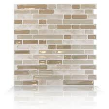 Harmony Mosaik Smart Tiles by Cheap The Smart Tiles Find The Smart Tiles Deals On Line At