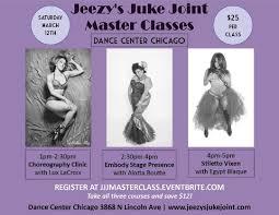 Bathtub Gin Burlesque Tuesday by Twerk Class New York Jeezloueez