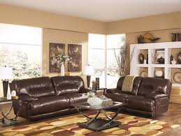 Ashley Larkinhurst Sofa And Loveseat by Living Room Sets At Ashley Furniture U2013 Modern House