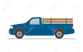 Blue Pickup Truck Isolated On White Background. Flat Style, Vector ... Ford Ranger Pickup Truck White 12v Kids Rideon Car Remote Hg P407 Offroad Rc Climbing Oyato Rtr Trucks Stock Photos Images Alamy Cute Little White Truck Trucks Pinterest Nissan Navara Pickup Model In Scale 118 1925430291 Decked 5 Ft 7 Bed Length Pick Up Storage System For Dodge 2008 F150 4dr Atlas Railroad Ho Atl1246 Toys Vector Image Red Royalty Free Police Continue Hunt Suspected Fatal Hit Isolated Stock Illustration Illustration Of Carrier Side View Black On Background 3d