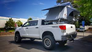 Low Profile RTT Bed Rack 2007 And Up Tundra 07 Crewmax Weldtogether Prack Allpro Off Road Amazoncom Access 70450 Adarac Truck Bed Rack For Dodge Ram 1500 Yakima Outdoorsman 300 Full Size Rackpair 8001137 092018 F150 Rci F150bedrack Low Profile Rtt Bed Rack 2007 And Up Tundra 24 Pickup Racks Outstanding 2016 Ta A 3rd Gen Excursion Rola 59742 Haulyourmight Removable 1600mm Austin Goad Archinect Nutzo Tech 1 Series Expedition Cars Pinterest Active Cargo System Ingrated Gear Box