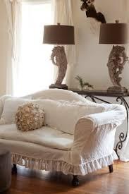 29 best slipcover sofa images on pinterest slipcover sofa