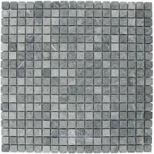cooltiles offers clear view tiles cv 52095 home tile small