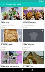 cuisine actuelle recette cuisine actuelle idées recettes apk free food drink