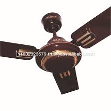 Rattan Ceiling Fans South Africa by Royal Ceiling Fan Royal Ceiling Fan Suppliers And Manufacturers