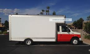 1998 Ford E350 Box Truck Ford Van Trucks Box In Washington For Sale Used Ford Box Van Truck For Sale 1184 2009 E350 Russells Truck Sales 1999 Econoline Super Duty Box Truck Item H3031 2005 Service Utility Work Delivery 1993 3d Model From Hum3dcom 3d Models 1990 F4824 Sold May 2010 Vinsn1fdss3hl2ada83603 V8 Gas Eng At Straight In South Carolina