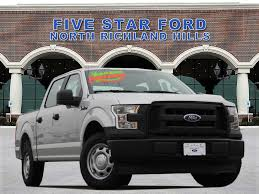 Five Star Ford | Ford Dealership In North Richland Hills TX Hot Shot Trucks Ram For Sale In Winston Salem Nc North Point East Texas Truck Center Jerrys Buick Gmc Weatherford Serving Arlington Fort Worth Ford Dealership Mineola Tx Used Cars Longhorn Innovate Daimler Lifted Hq Quality Net Direct Ft Enterprise Car Sales Certified About Us Dallas Offroad Shop Jeep Parts And Installation Norcal Motor Company Diesel Auburn Sacramento Suvs Texasedition All The Lone Star Halftons Of Rio