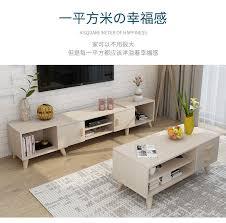 neue design wohnzimmer möbel sets niedrigen lange holz media unterhaltung boden bank tv schrank tv fernseher stehen mit schublade buy tisch mit
