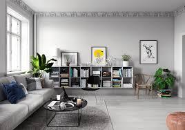 100 Gothenburg Apartment Kastellgatan Apartment Sweden 2017 SKY