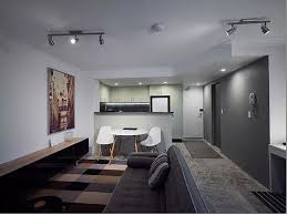 100 Tokyo House Surry Hills Best Price On In Sydney Reviews
