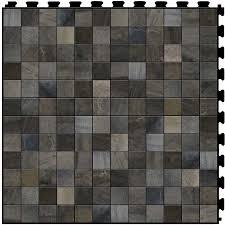 shop vinyl tile at lowes