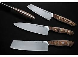 Kitchen Knive Set Best Kitchen Knife Sets For Every Budget Reviewed The