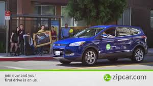 Zipcar Commercial - YouTube Zipcar Launches San Francisco Van Program Roadshow Filling Up Your Gas Tank How To Zip Clipfail The Worlds Best Photos Of Rental And Flickr Hive Mind Low Carbon Footprint Convience Huge Savings Known As Zipcar Archives Truth About Cars Join Csharing Community With Fremocentrist Commentary New Iniatives Increase Sustainability On Msus Campus Photo Gallery Autoblog Car Wrap Custom Vehicle Wraps Breakfast Links From Z A Greater Washington
