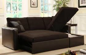 Sears Belleville Sectional Sofa by Beautiful Image Of Hagalund Sofa Bed Cover Uk Unusual Davis