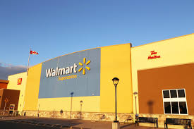 Liberty In $90m Wal-Mart Truck Crash Claim On US Star - Insurance ... Commercial Truck Insurance Cheat Sheet The Ultimate Guide Military Driver Found With Bodies In Truck At Texas Walmart Lived Louisville Fire Rating How Your Fire Department Rates Could Impact What You Fury As Cacola Cides Not To Bring Its 2018 Christmas Tour Walmarts Of Future Business Insider Semitruck Spills Paint On Salem Parkway Traffic Backed Up Loblaw Preorders 25 Of Teslas New Allectric Trucks For Hits 11foot8 Bridge Youtube 10mpg Is Real And Run On Less Just Proved It Freightwaves Hyundai H2 Energy To Launch 1000 Hydrogen Trucks Switzerland